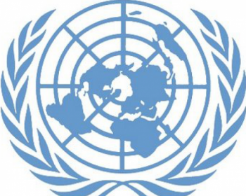 HRC41: Oral statement by Derechos Digitales and APC during the adoption of the Universal Periodic Review of Chile