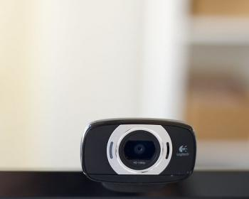 KICTANet proposals to the Kenyan judiciary on the use of video conferencing in judicial proceedings during the COVID-19 pandemic