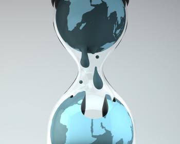 Déclaration d' APC : Prendre position pour WikiLeaks, c'est le faire pour la liberté d'information en ligne