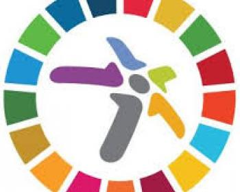High-level Policy Session statement at WSIS Forum 2016