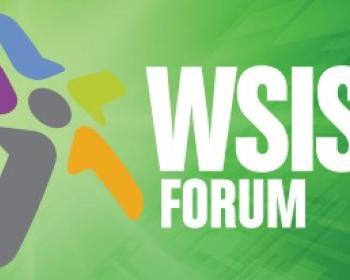 APC statement at the WSIS Forum 2017 High-Level Policy Session