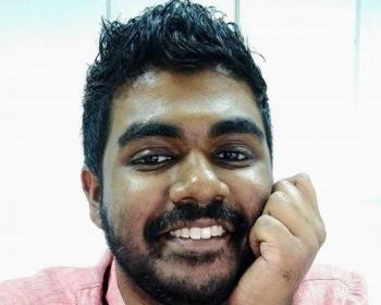 APC condemns murder of Maldivian blogger and human rights activist Yameen Rasheed