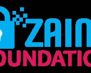 Zaina Foundation