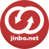 Korean Progressive Network Jinbonet
