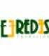 Fundación REDES para el Desarrollo Sostenible
