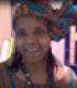 Sylvie Siyam