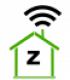 Zenzeleni Networks