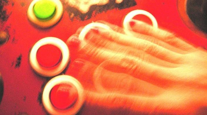 Imagen por _r o s a _ en Flickr, usada bajo licencia Creative Commons.