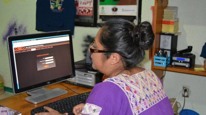 """Rhizomatica: """"Telecomunicaciones Indígenas Comunitarias seguirá ..."""