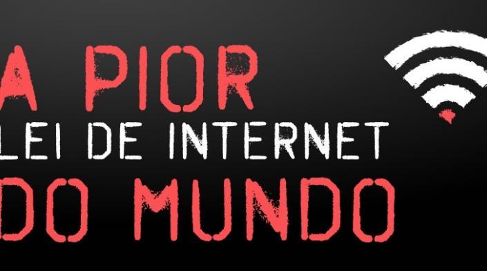 Image: Coalizão Direitos na Rede, used under CC BY-NC 4.0 licence