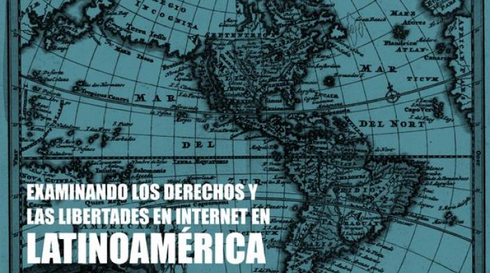 Monitoreo de derechos y libertades en internet: un marco revisado ...