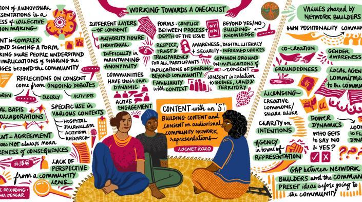 Illustration: Sonaksha Iyengar