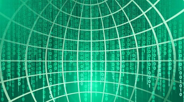 Image source: Max Pixel, used under CC0 Public Domain licence (https://www.maxpixels.net/photo-1799653)