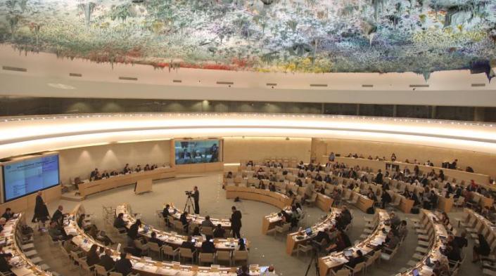 Photo: UN Photo/Jess Hoffman used under CC BY-NC-ND 2.0 licence (https://flic.kr/p/8rToTc)