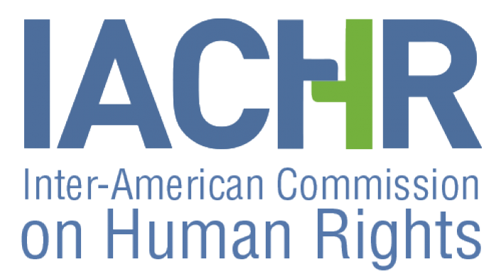 Image result for IACHR