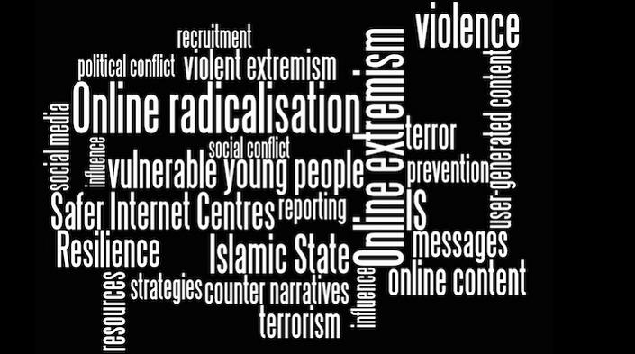 Kictanet Online Gender Based Violence In Times Of Covid 19 Association For Progressive Communications