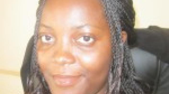 Ouganda sites de rencontres en ligne Sioux Falls sites de rencontre