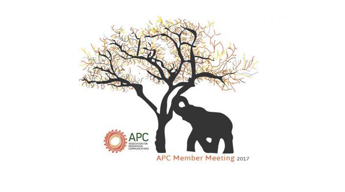 Miembros de APC se reúnen en Sudáfrica para pensar un futuro en conjunto