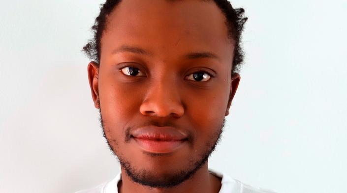 Sekoetlane Phamodi, Coordonnateur régional de la politique africaine d'APC.