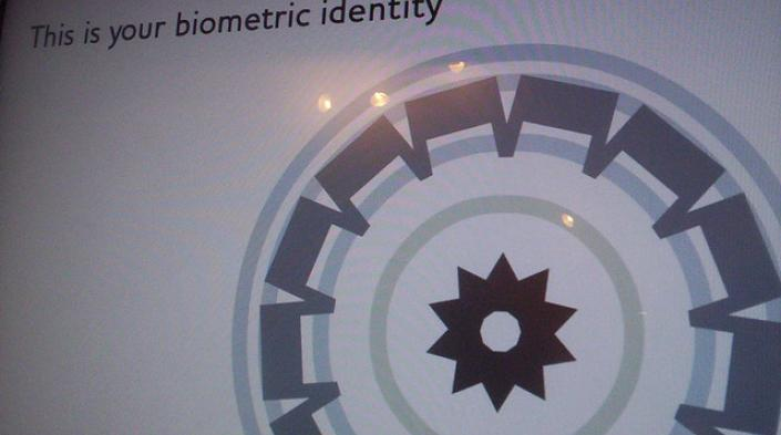 "Photo: ""Biometric Identity"" by Kevan, shared under CC BY-NC 2.0 licence (https://flic.kr/p/2ishi2)"