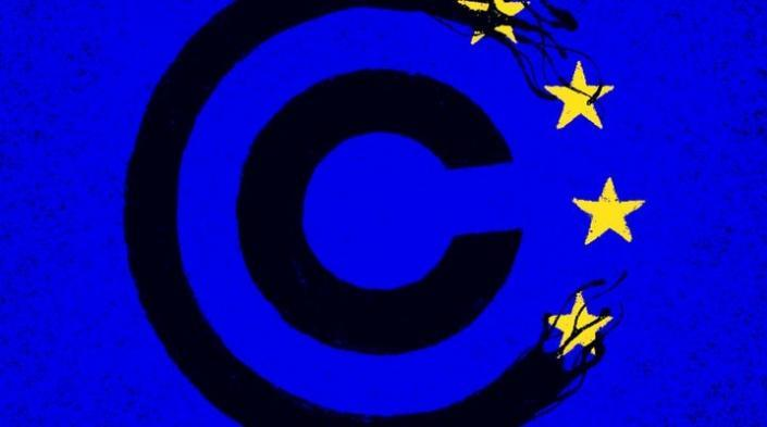 Image: Civil Liberties Union for Europe, used under CC BY-NC 4.0 licence (http://www.liberties.eu/)