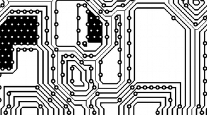Image source: Max Pixel, used under CC0 Public Domain licence (https://www.maxpixels.net/photo-2952534)
