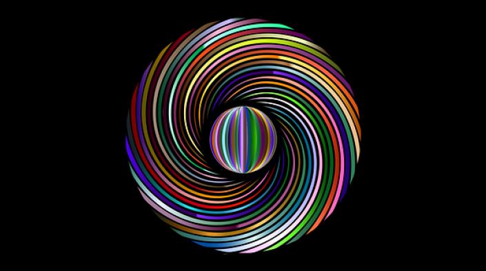 Image by Gordon Johnson from Pixabay (https://pixabay.com/images/id-5347748/)