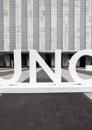 Joint civil society statement on the outcomes of the UN General Assembly Third Committee 75th session