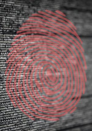 Observaciones al proyecto de ley de protección de datos personales en Ecuador
