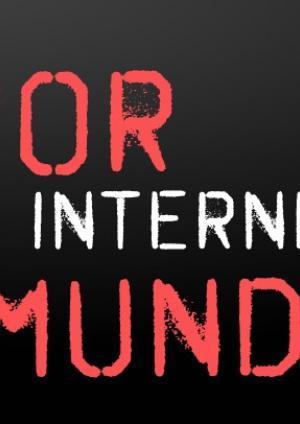 Proyecto de ley de desinformación brasileño amenaza la libertad de expresión y la privacidad en línea