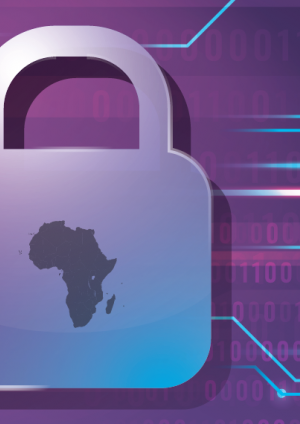 Mapping and Analysis of Privacy Laws and Policies in Africa: Summary Report