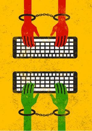 Declaración por la protección de quienes defienden los derechos digitales