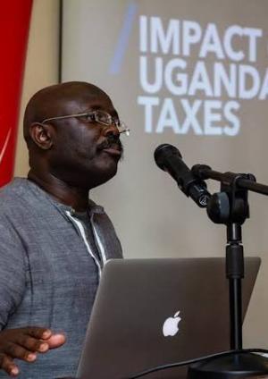 CIPESA Executive Director detained at Tanzania airport