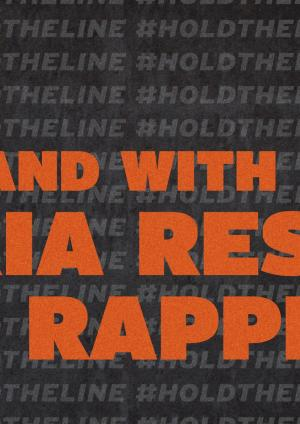 #HoldTheLine Coalition welcomes dismissal of cyber-libel charge against Maria Ressa and calls for remaining charges to be dropped
