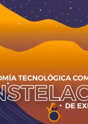 La autonomía tecnológica como constelación de experiencias: Guía para la creación e implementación colectiva de programas de formación para promotoras y promotores técnicos comunitarios