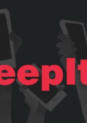 #KeepitOn: Joint letter on keeping the internet open and secure in Nigeria