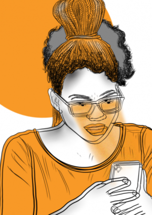 Alternate realities, alternate internets: African feminist research for a feminist internet