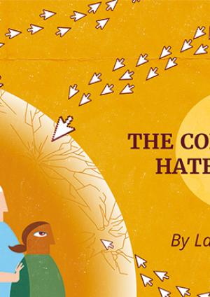 The Contagion of Hate in India