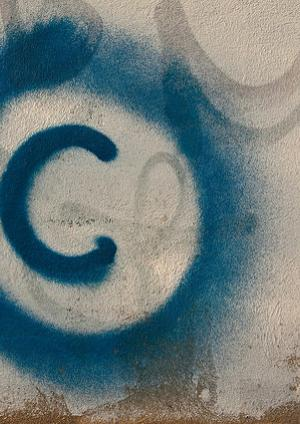 Letter to the EU Council: Stand for citizen's rights and the European digital economy in the copyright negotiations