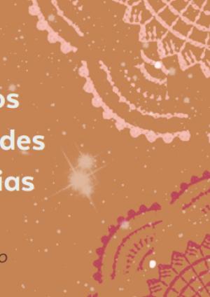 Marcos regulatorios para las redes comunitarias en Argentina, Brasil, Colombia y México