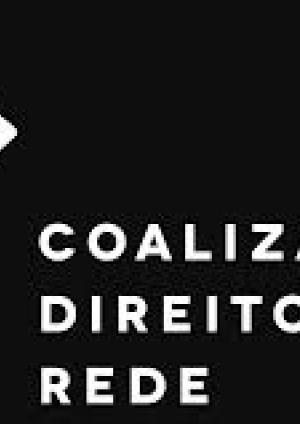 Temer: sancione sin cambios la ley de Protección de Datos en Brasil