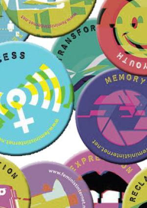 IGF Best Practice Forum on Gender and access (2016): Overcoming barriers to enable women's meaningful internet access