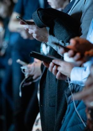Carta abierta sobre investigación en la moderación de contenidos durante COVID-19