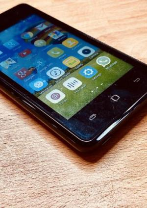 Open letter to TECNO Mobile