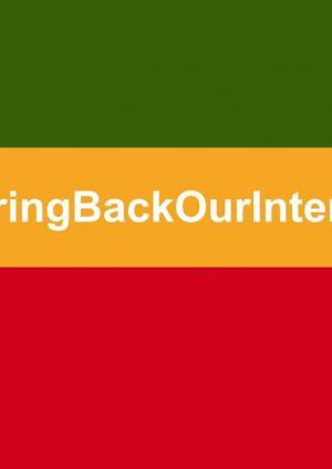 Les organisations de la société civile écrivent à des organismes internationaux à propos de l'interruption d'internet au Togo