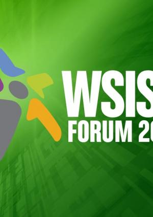 World Summit on the Information Society Forum 2018: Inclusiveness – access to information and knowledge for all