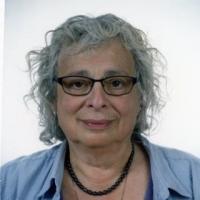 Avri Doria