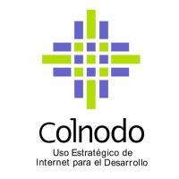 Colnodo