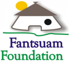 Fantsuam Foundation