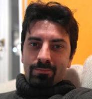 Leonardo Maccari